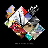 Max Cooper - Traum Collection by Various Artists