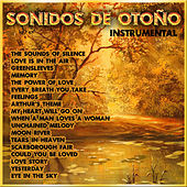 Play & Download Sonidos de Otoño: Instrumental by Various Artists | Napster
