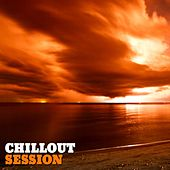 Play & Download Chillout Session, Vol. 1 by Various Artists | Napster