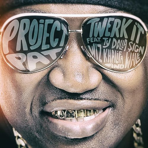 Play & Download On Da D feat. Ty Dolla $ign, Wiz Khalifa & Wale by Project Pat | Napster