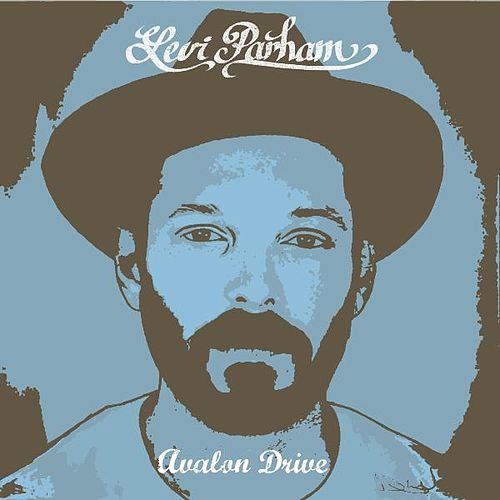Play & Download Avalon Drive by Levi Parham | Napster