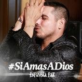 Play & Download Si Amas a Dios by Espinoza Paz | Napster