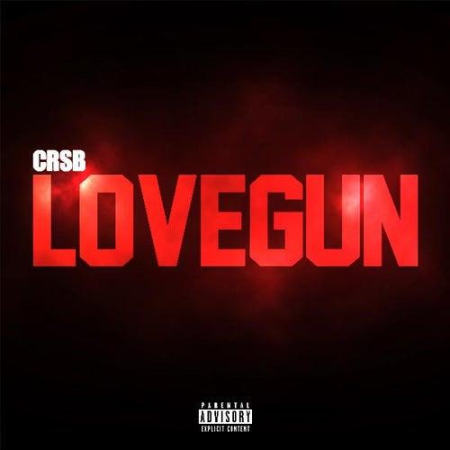 LoveGun by Crsb