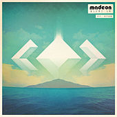 Play & Download You're On by Madeon | Napster