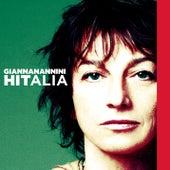 Play & Download Hitalia by Gianna Nannini | Napster