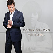 Play & Download Your Song by Donny Osmond | Napster