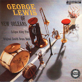 Play & Download George Lewis Of New Orleans by George Lewis | Napster