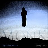 Play & Download Monk by Jeffrey Gold | Napster
