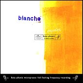 Play & Download Companion by Blanche | Napster