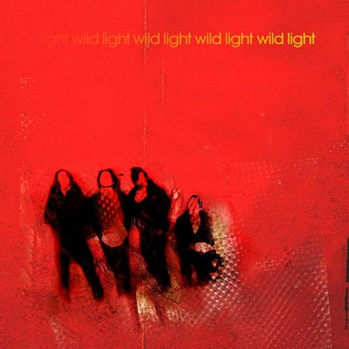 Play & Download Ep by Wild Light | Napster