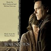 Rails & Ties by Various Artists
