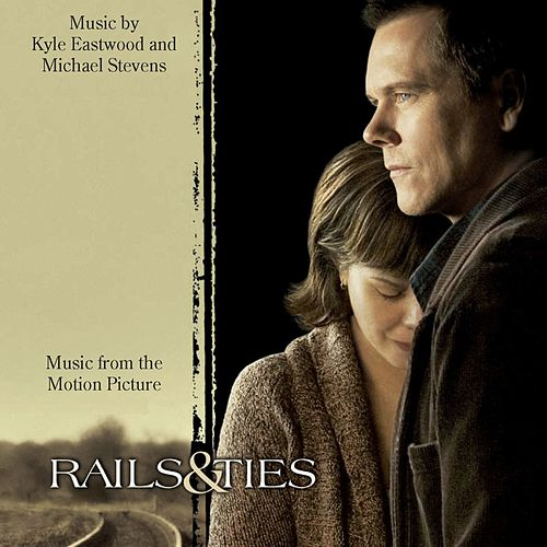 Play & Download Rails & Ties by Various Artists | Napster