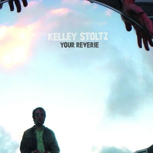 Play & Download Your Reverie b/w Owl Service by Kelley Stoltz | Napster
