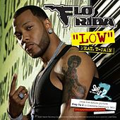 Play & Download Low by Flo Rida | Napster