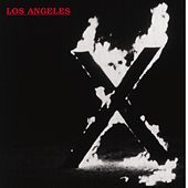 Play & Download Los Angeles by X | Napster