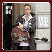 Play & Download VIBE by David Gogo | Napster