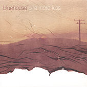 One More Kiss by Blue House