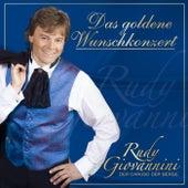 Play & Download Das goldene Wunschkonzert by Rudy Giovannini   Napster