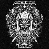 4-Way Diablo by Monster Magnet