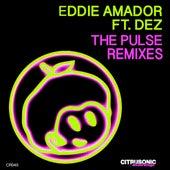 The Pulse (Remixes) by DEZ