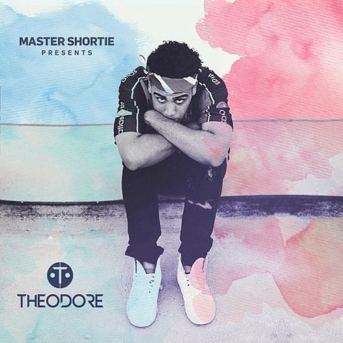 Theodore by Master Shortie