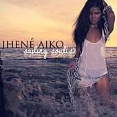 Play & Download Sailing Souls by Jhené Aiko | Napster