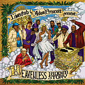 Play & Download Liondub & Adam Prescott Present: Heavenless Riddim Story by Various Artists | Napster