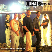 Play & Download Pintando maravillas by Luna Negra | Napster