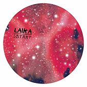 Play & Download Laika by SBTRKT | Napster