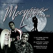 Moonlight Lover Riddim by Various Artists