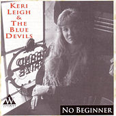 Play & Download No Beginner by Keri Leigh | Napster