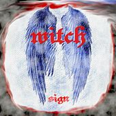 Sign (Radio Edit) by Witch