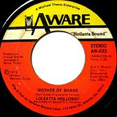 Play & Download Mother of Shame by Loleatta Holloway | Napster