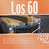 Play & Download Los 60 by Various Artists | Napster