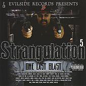 Play & Download The Strangulation Pt. 5