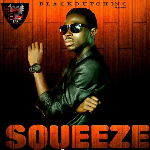 Play & Download High Voltage, Vol. 2 by Squeeze | Napster