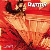 Schlacht by Avatar (Metal)