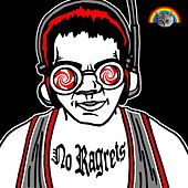 Play & Download No Ragrets by Wick-it The Instigator | Napster