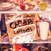 Play & Download Leftovers by Cherub | Napster