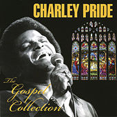 Play & Download The Gospel Collection by Charley Pride | Napster