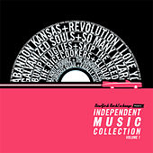 Independent Music Collection, Vol. 1 by Various Artists