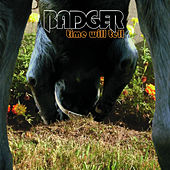 Play & Download Time Will Tell by Badger | Napster
