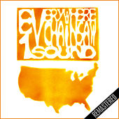 Play & Download Everywhere Chainsaw Sound 1 (Remastered) by Various Artists | Napster
