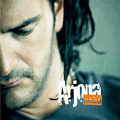 Play & Download Solo by Ricardo Arjona | Napster