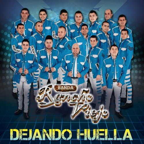 Dejando Huella by Banda Rancho Viejo