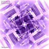 Play & Download Sérénades II by Sensaya | Napster