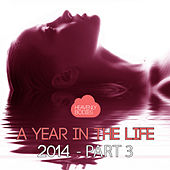 Play & Download A Year in the Life of Heavenly Bodies 2014, Pt. 3 by Various Artists | Napster