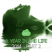 Play & Download A Year in the Life of Heavenly Bodies 2014, Pt. 2 by Various Artists | Napster
