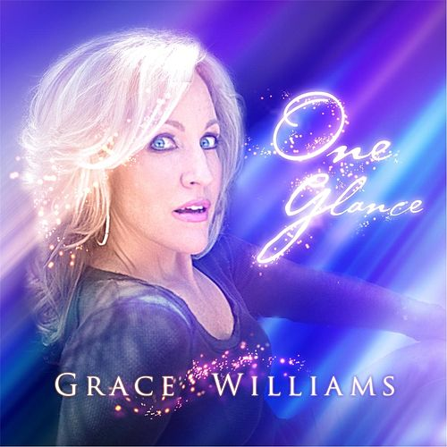 Play & Download One Glance by Grace Williams | Napster