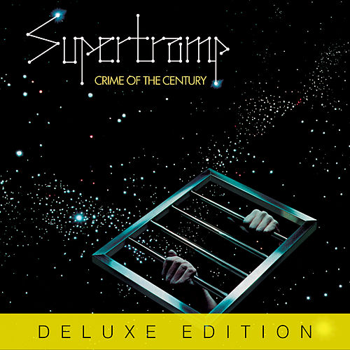 Play & Download Crime Of The Century by Supertramp | Napster